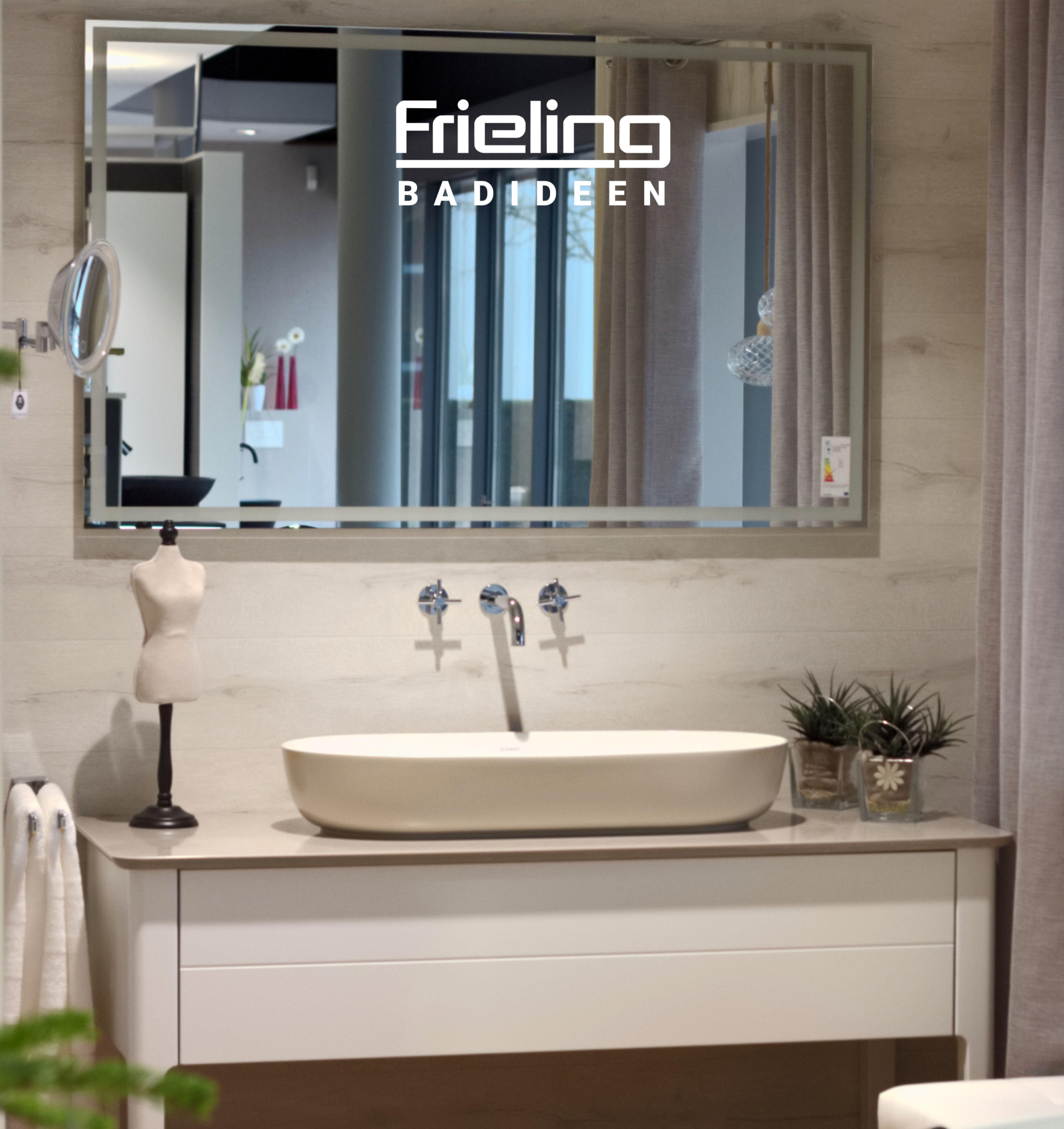 Regional Lokal Frieling Badideen Auch In Ihrer Nahe Jetzt Badezimmerplanung Starten Modern In 2020 Bader Ideen Bad Modern
