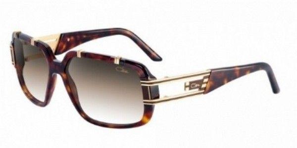 09f107567d1 Cazal 8012 002 Sunglasses