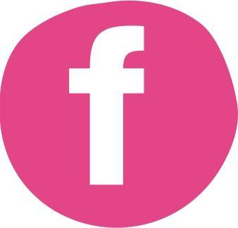 Seguir a Delicias Baruz en Facebook