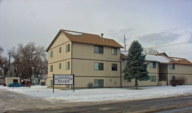 Billings Montana Apartment For Rent At 550 So 28th St Billings Mt 59101 Apartments For Rent Rent Billings Montana