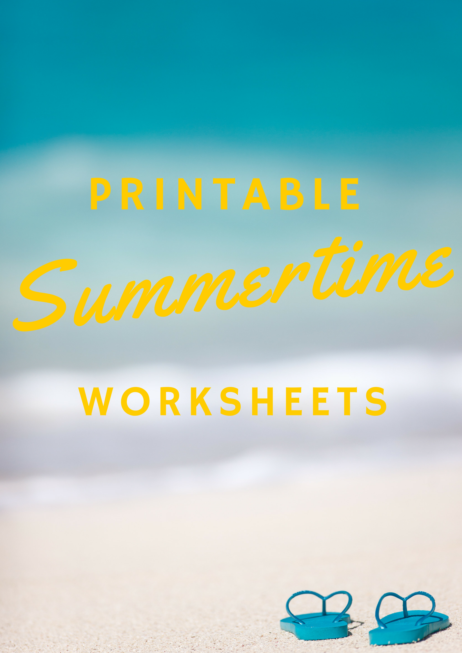 Special Summer Day | Pinterest | Writing prompts book, Free ...