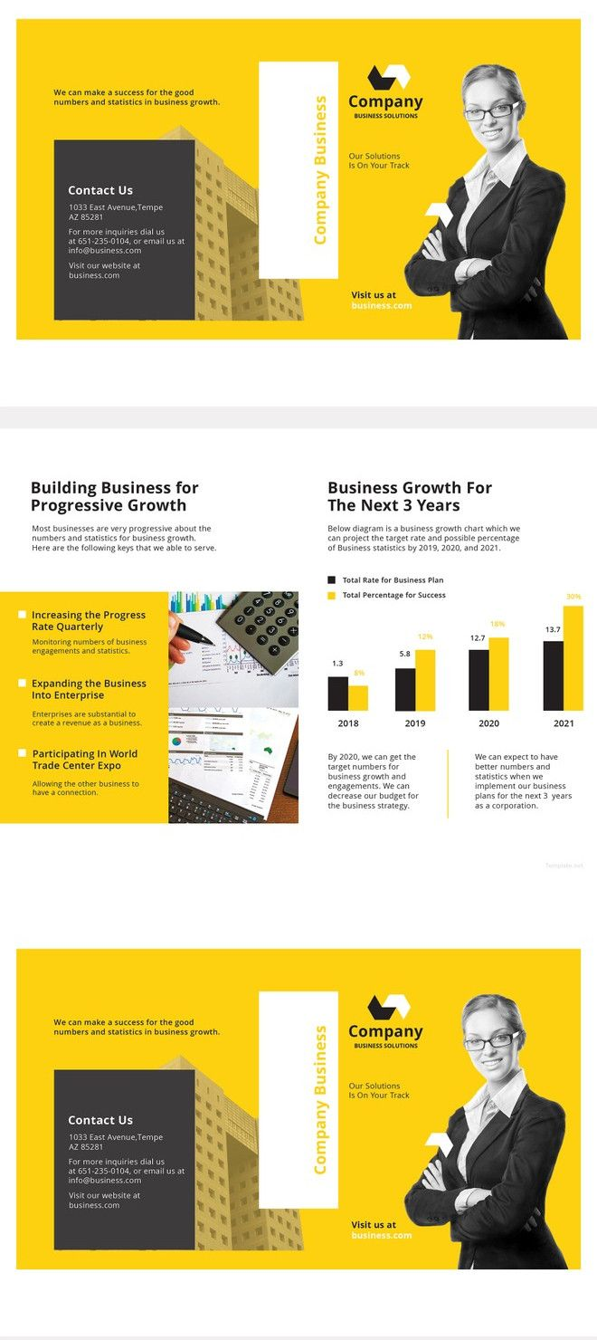 Microsoft Brochure Templates Free Download Prepossessing Free A5 Half Fold Brochure  Brochure Template Brochures And A5