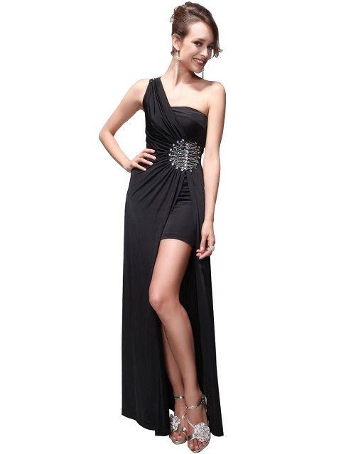 50 Dollar Dresses