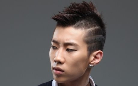 Pictures of Srt Hairstyles For Asian Men | Hairstyles for men ...