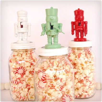 44 creative diy christmas gifts in a jar jar creative diy 44 creative diy christmas gifts in a jar solutioingenieria Gallery