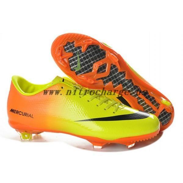brillo Experto población  nike vapor 9 football boots Cheap Soccer Cleats & Shoes On Sale