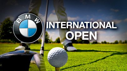 Http Www Liveonlinegolf Com Watch Golf Bmw International Open On 25 To 28 June 2015 In Munich And The Days Are Thursday To Sunday Pga Championship Bmw Pga