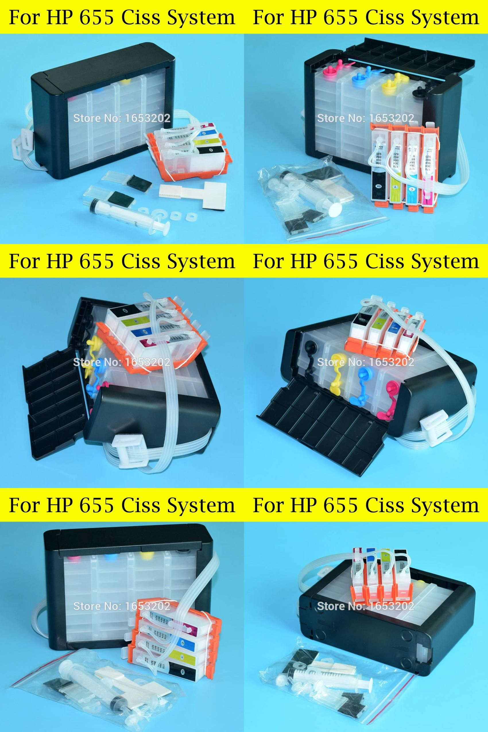 office decorations ideas 4625. office decorations ideas 4625 to buy 4 colorset empty continuous ink supply system or ciss a