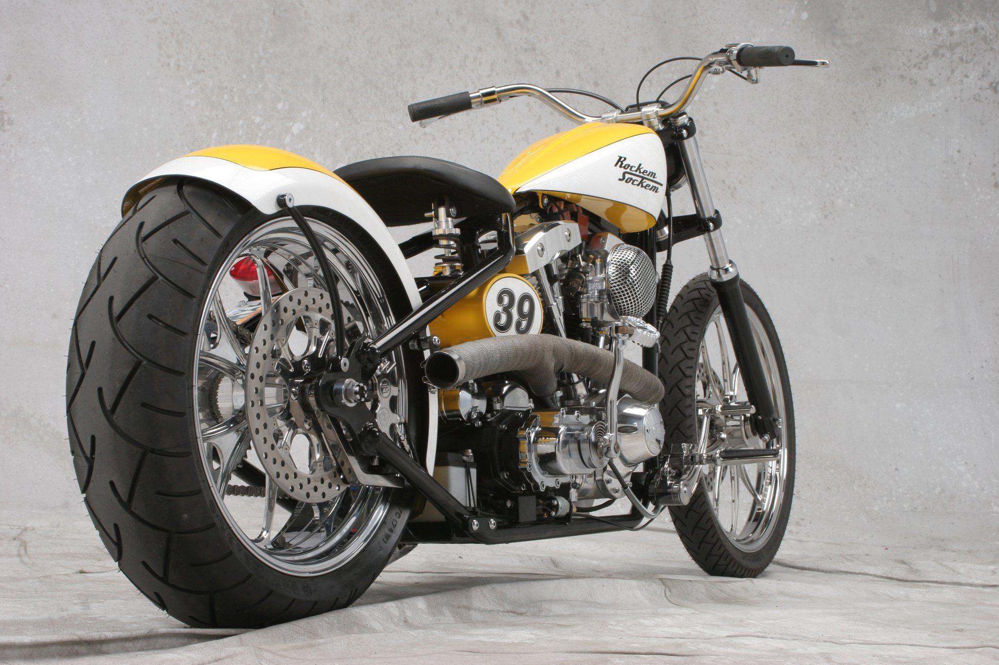 Bikes Similar To Ducati Sport Classic