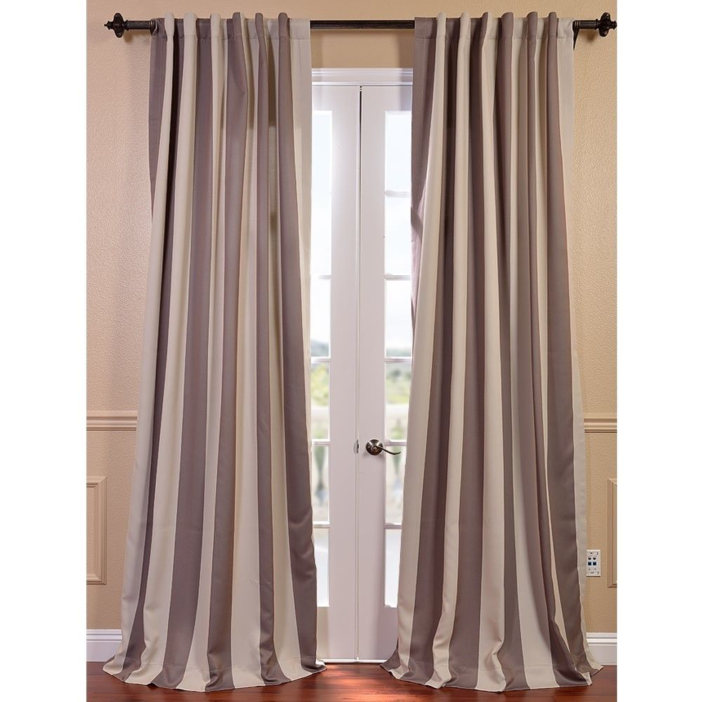 overstock linen blackout amp grommet top woven product oliver laurette curtain home pair garden panel drapes james