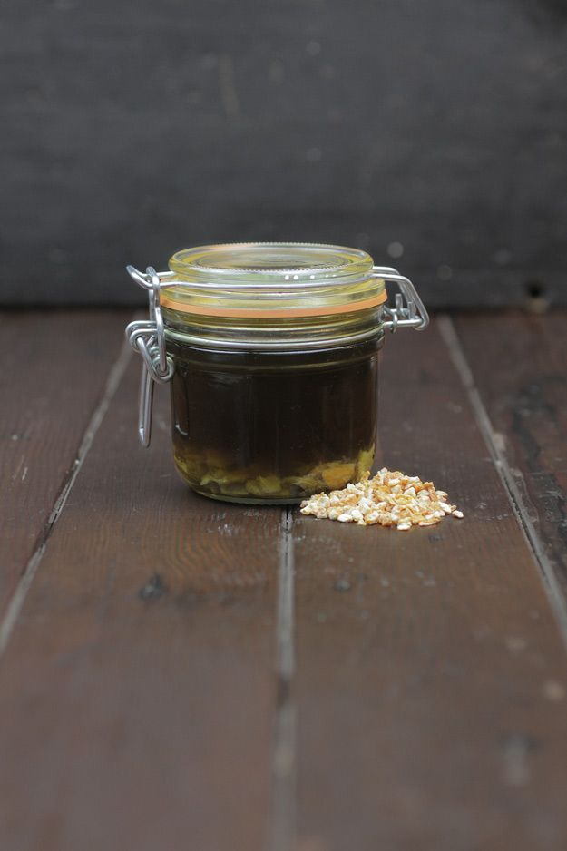 Liquid Stevia Extract Recipe Diy From Mountain Rose Herbs Herbs Health In 2019 Stevia