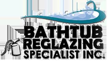 Bathtub Refinishing From Orlando Tampa To Naples Bathtub Reglazing With Images Reglaze Bathtub Refinish Bathtub Bathtub Tile
