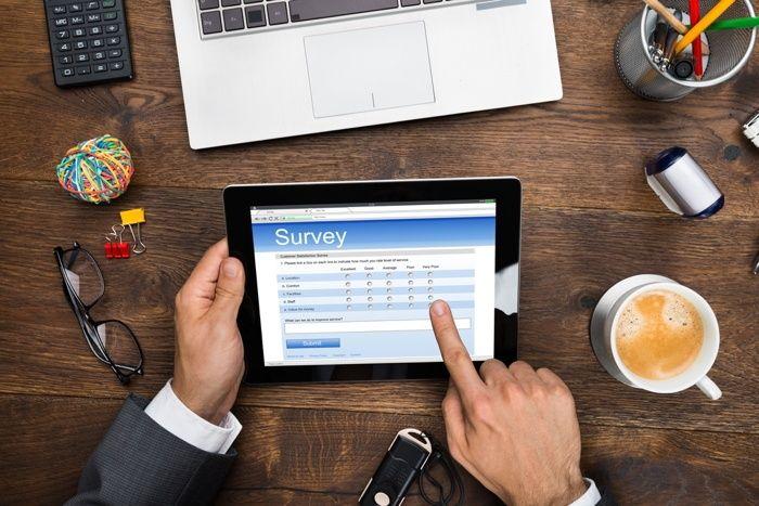 survey Surveys that pay cash, This or that questions