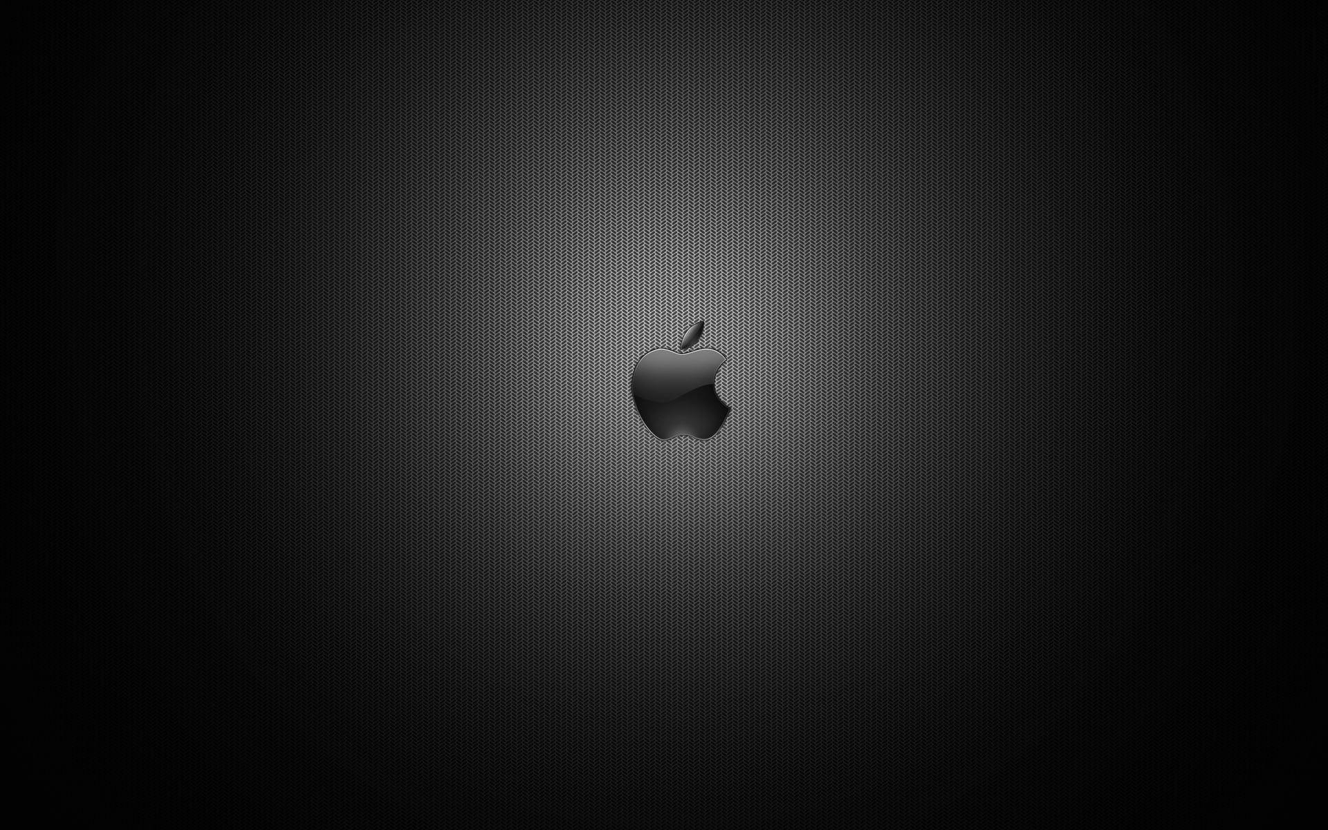 Apple Inc Digital Art Logo 1080p Wallpaper Hdwallpaper Desktop In 2020 Apple Logo Wallpaper Apple Wallpaper Logo Wallpaper Hd