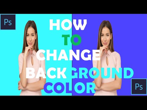 Pin By Gopi Techie On Mmm Color Photoshop Change Background Colorful Backgrounds