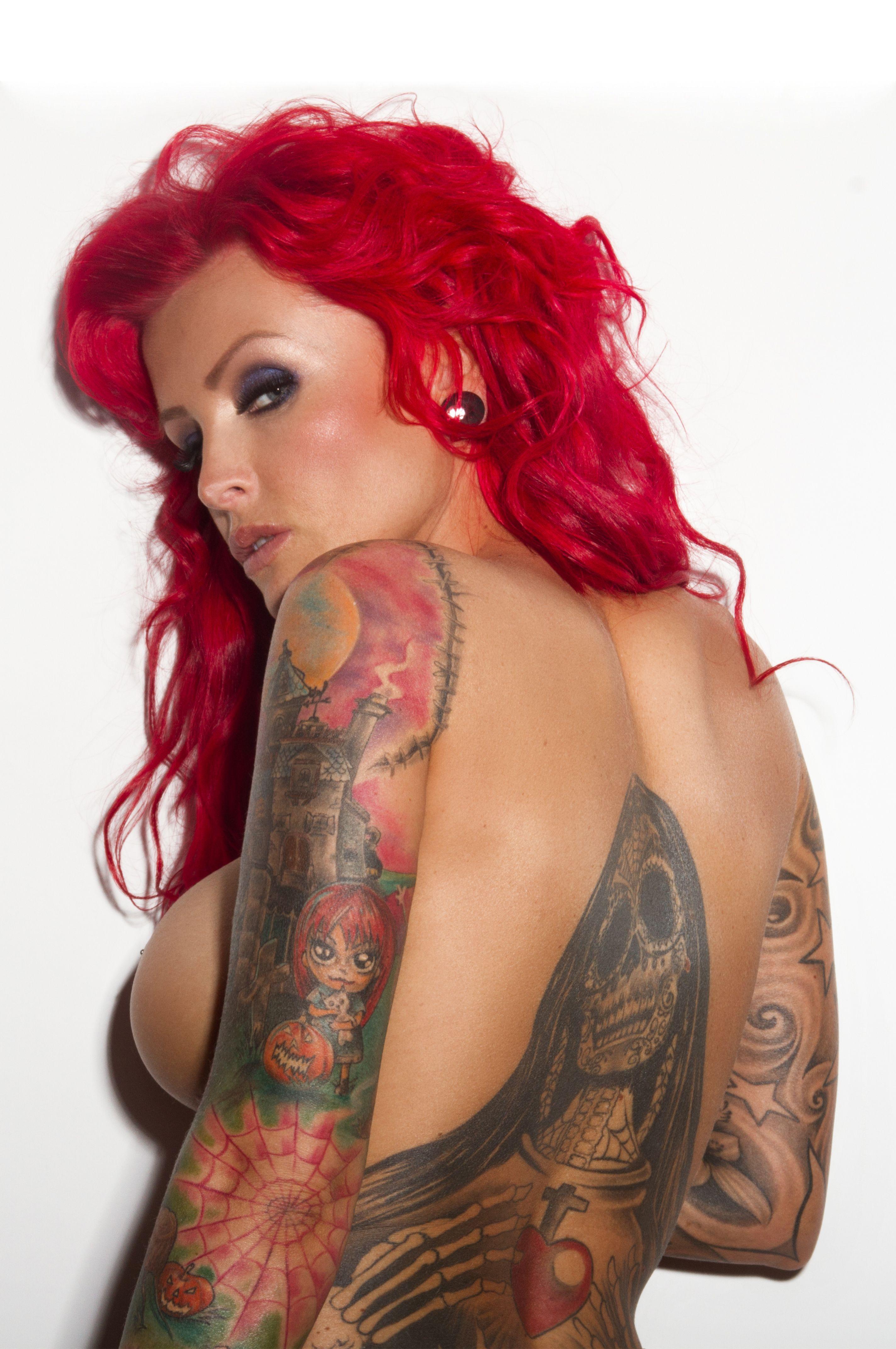 Lexy Roxx Pornos