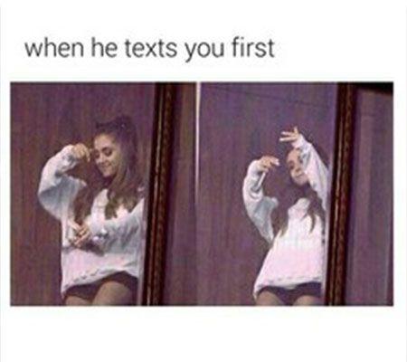 Louis ck guys nd girl dating