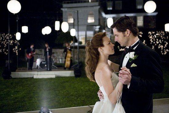 Chansons de cérémonie de mariage – marcher et danser avec la musique