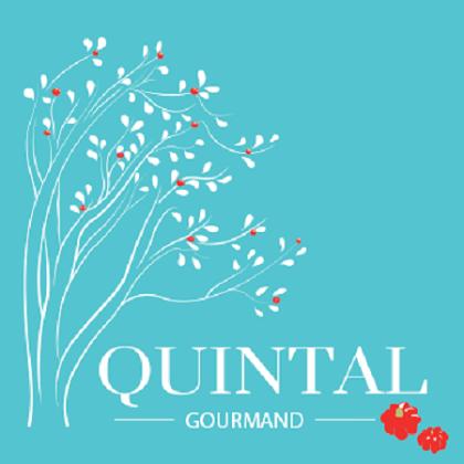 Quintal Gourmand