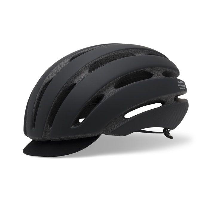 Giro Aspect Helmet Closeout Glowing Red 7035992 P Bike Helmet Lightweight Bike Cycling Helmet