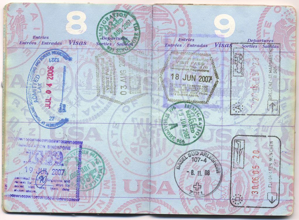 us passport images Event Graphics Pinterest - copy covering letter format for german visa