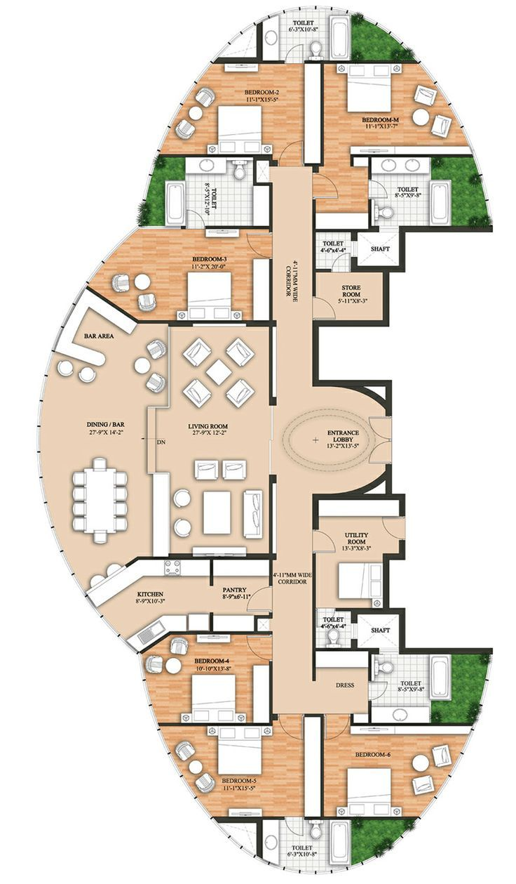 Star Wars House Plans Google Search Hotel Floor Plan House