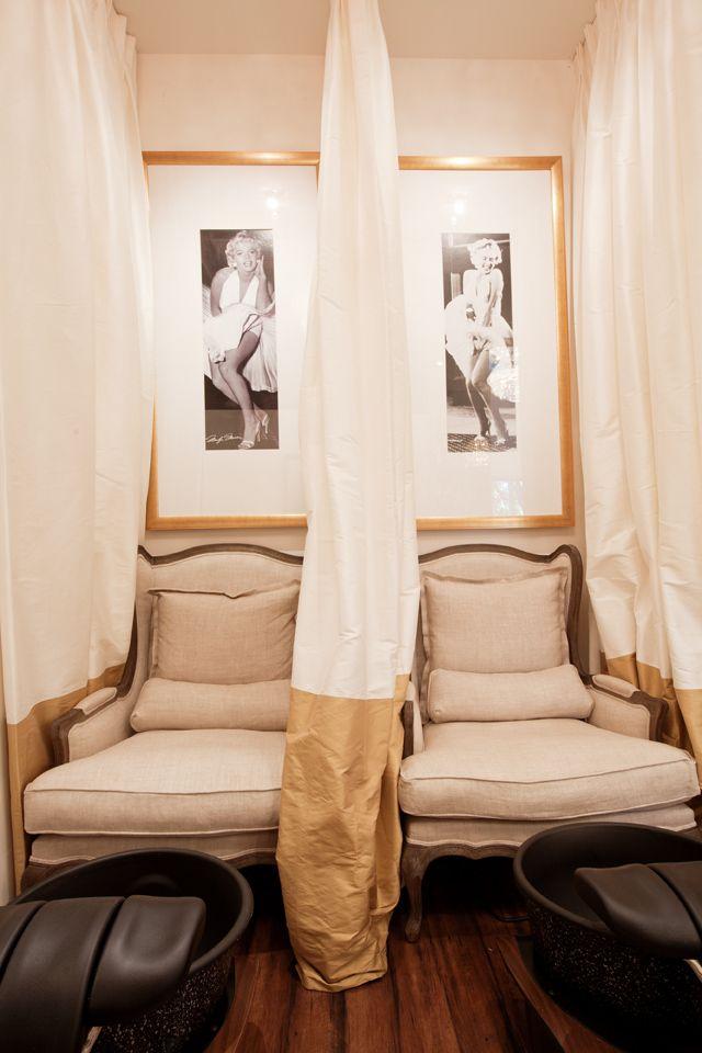 Salon Bar East Hampton Hair Salon Beauty Salon Spa Massage And Skin Care Medical Anti