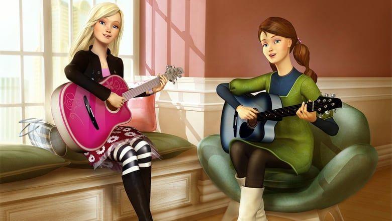 Sehen Barbie Und Das Diamantschloss 2008 Ganzer Film Deutsch Komplett Kino Barbie Und Das Diamantschloss 2008co Filmes Da Barbie Filme Da Barbie Barbie Desenho