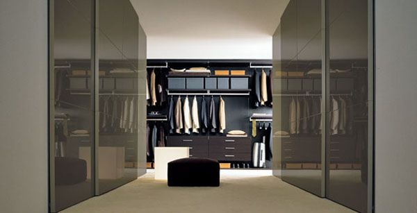 Dressing Room Can Be A Perfect Place For A Closet Organizer And All The  Clothes. Part 82