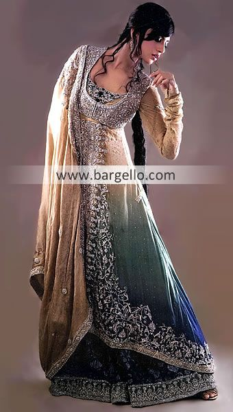 D4107 Wedding Party Salwar Kameez Chatteris Cambridgeshire Embroidered Indian Outfits Kent UK Special Offer