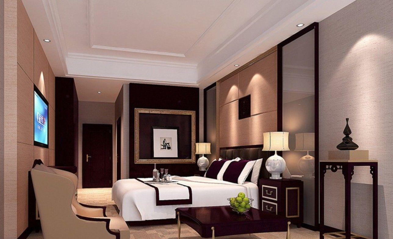Asian interior design wonderfull design interior design website oriental interior design home interior modern asian