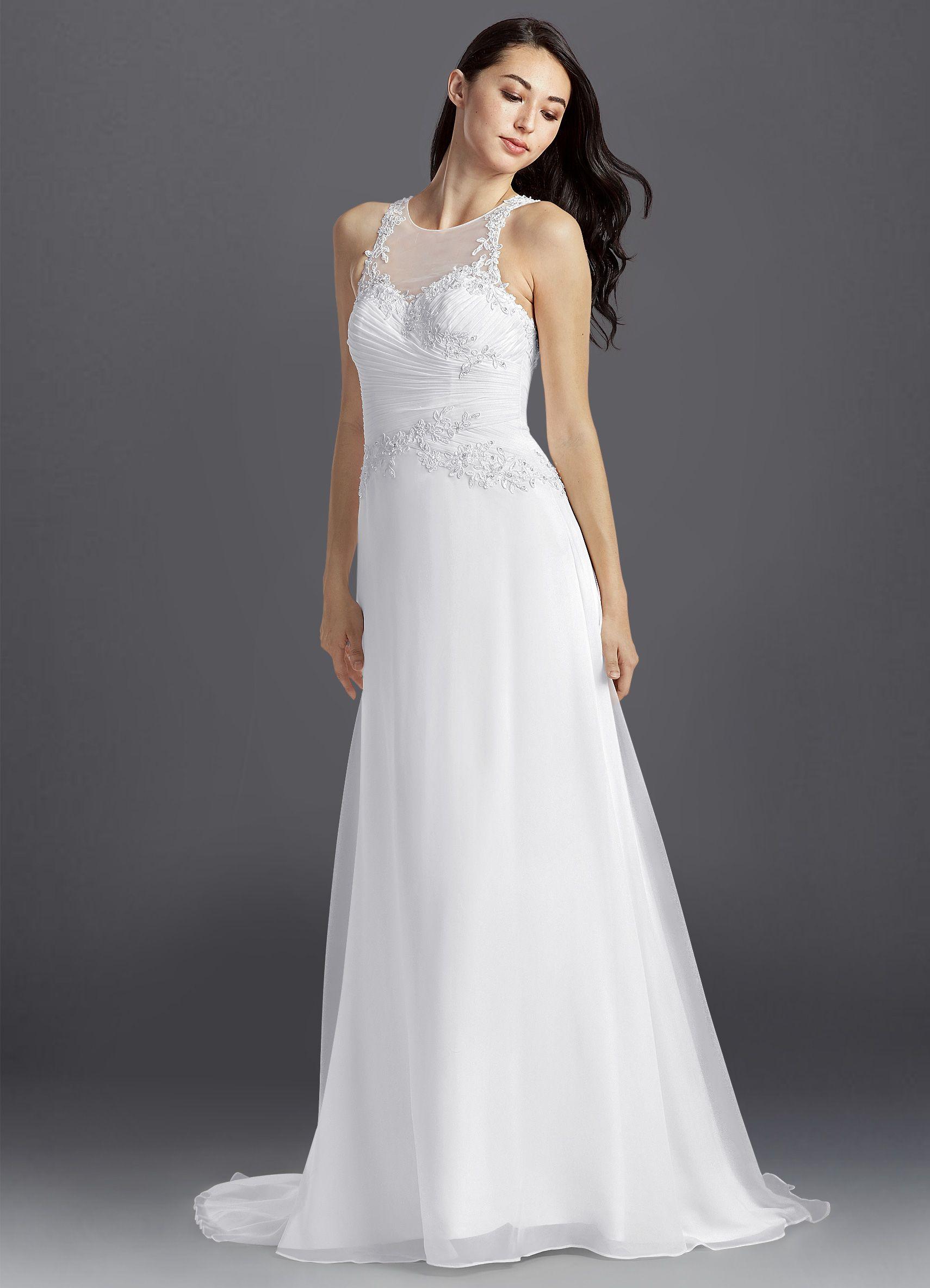 6605358a24c AZAZIE 2018 Bridal Collection  Bride  Wedding  Weddingstyle  CustomDresses    AZAZIE