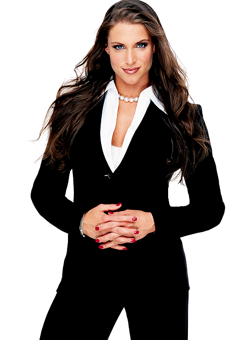 Stephanie Mcmahon Png 3 By Https Www Deviantart Com Wwe Womens02 On Deviantart Wwe Stephanie Mcmahon Wwe Divas Stephanie Mcmahon Stephanie Mcmahon Hot