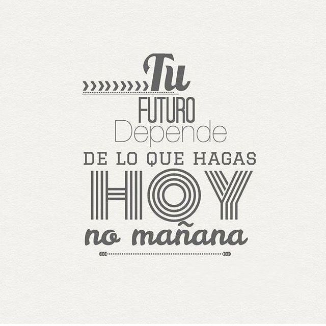 Quote Inspiration Motivation Learning Spanish