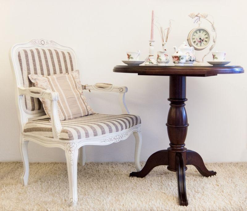 Fotoliu antichizat charme mobilier antichizat mobilă magazin online produse retro