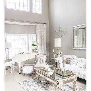 incredible gray living room furniture living room. Amazing Gray Incredible Living Room Furniture