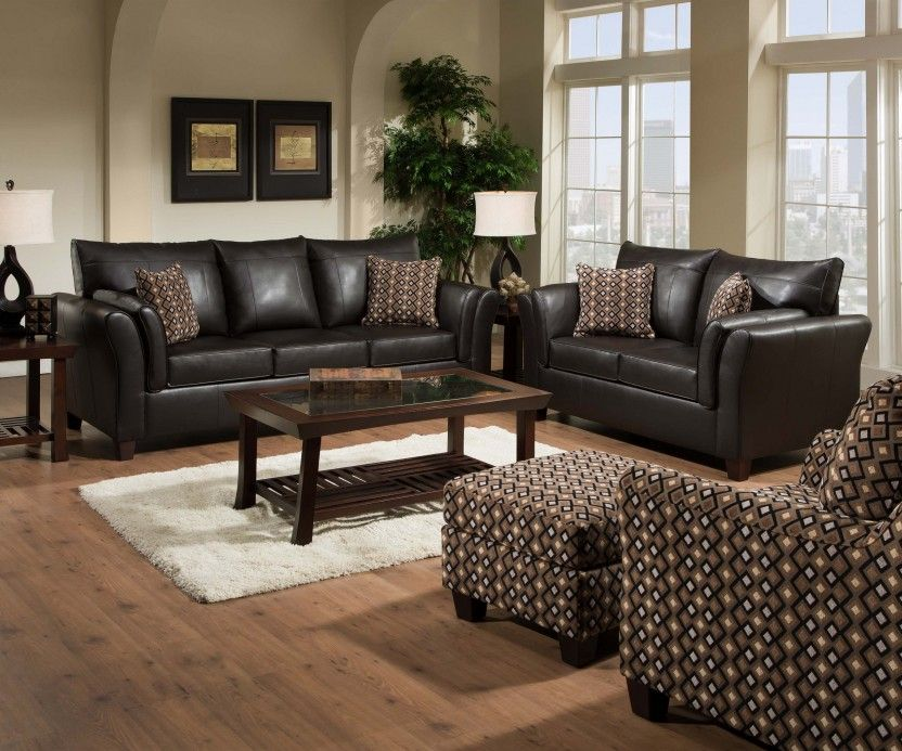 Living Room Furniture/Sofa Sleepers