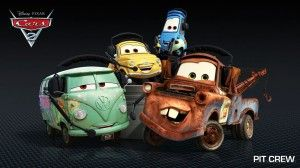 Run away and find somewhere else to buy a car. 10 Cars 2 Ideas Cars 2 Movie Cars Movie Disney Cars