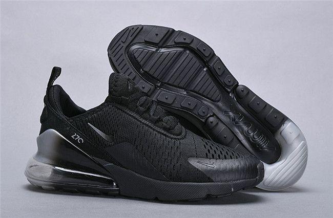 personalizado colegio caldera  Nike Air Max 270 Shoes 175 SH | Nike air max, Nike air, Running shoes for  men