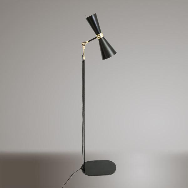 Mullan lighting design manufacturing cairo floor lamp contemporary floor lamp by mullan lighting