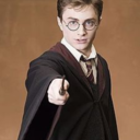 Harry Potter Facts Your #1 Source for all things Harry Potter ϟ All facts presented on this blog...