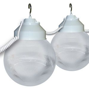 Awning lights 10 globes clear lighting pinterest awning awning lights 10 globes clear aloadofball Choice Image