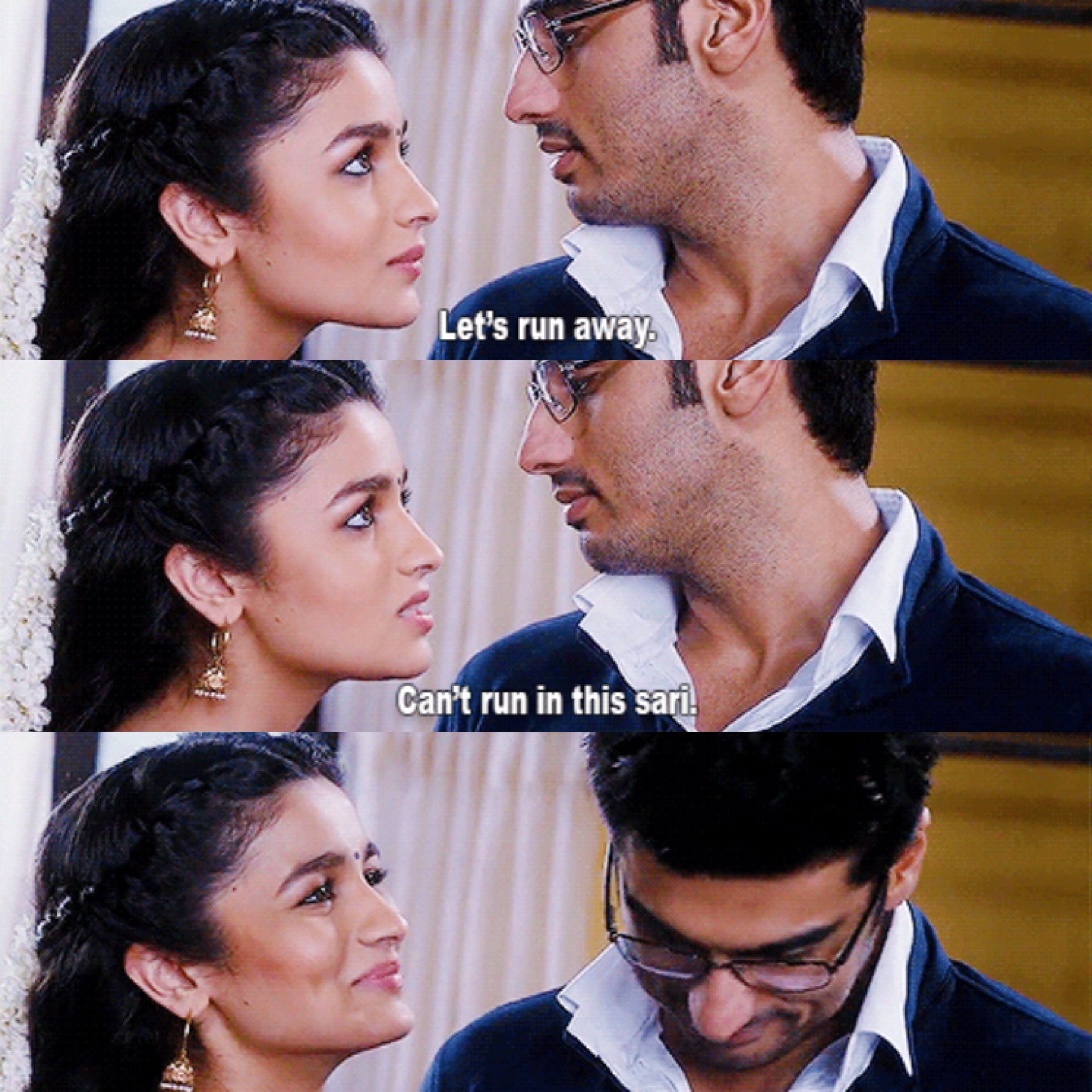 Pin By Misba Bilal On Alia Bhatt Movie Dialogues Movie Quotes