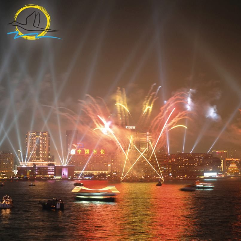 best places to visit in macau and hong kong cool places to visit china travel places to visit