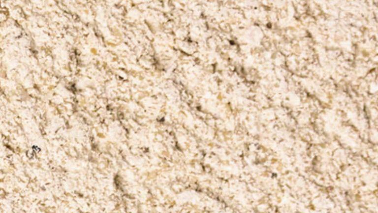Nuancier Enduit Facade Weber Terres D Enduits En 2020 Enduit Facade Enduit Nuancier Couleur
