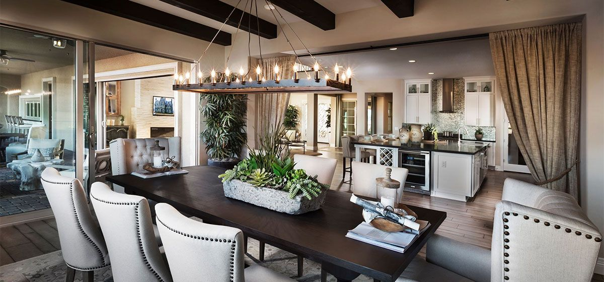 Lennar New Homes For Sale