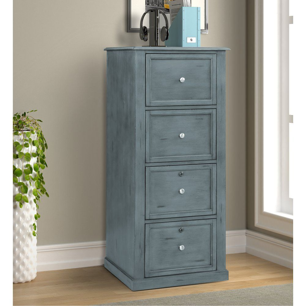 Pleasing Moss Green Tall File Cabinet Highland Rc Willey Pdpeps Interior Chair Design Pdpepsorg