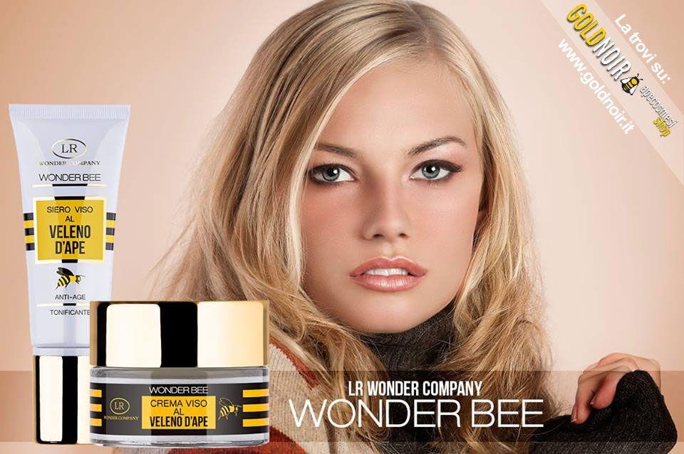 http://www.goldnoir.it/crema-veleno-api-lr-wonder-company..