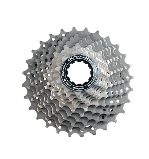 Shimano  CS-6700 Cassette Sprocket Wheel Ultegra 10 Speed Bicycle Bike Parts