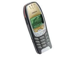 Nokia 7650 HAMA Bluetooth Windows 8